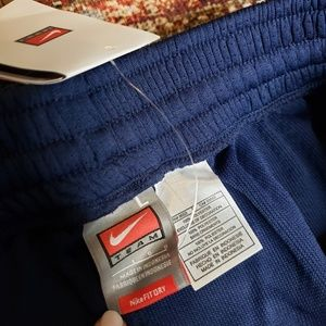 Nike Pants - Nike  NWT Fit Dry Sweatpants